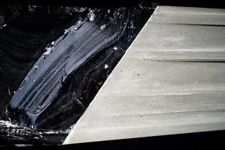 Peugeot-Design-Lab-Onyx-Sculpture-Obsidian-&-Concrete-002