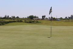 Hartland Classic Golf Tournament 2014 20