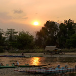 06 Viajefilos en Laos, Vang Vieng 040