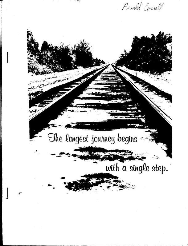 SRHC Scrapbook 1975001