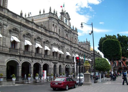 100_6354 -- Puebla
