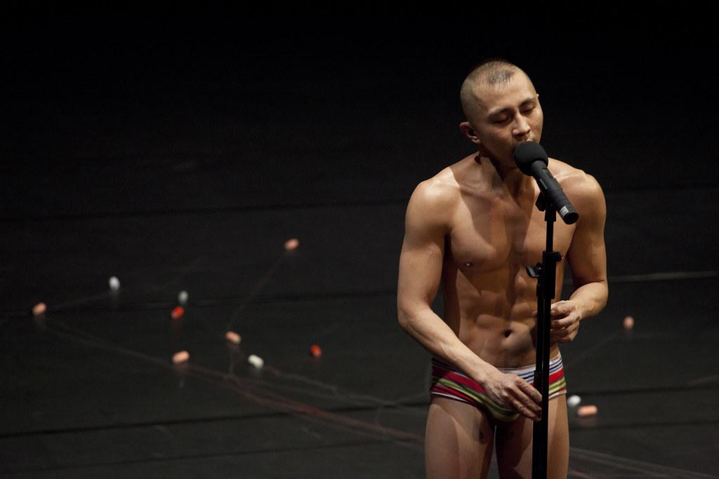 site de rencontre gay romeo à Valence