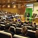 Wed, 15/02/2012 - 12:34 - Ciencia ou ficción?
