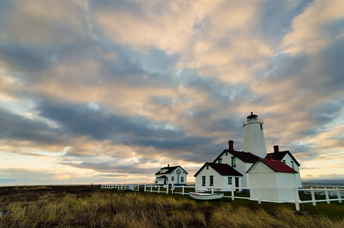 usa lighthouse beach washington nikon sequim pacificnorthwest wa pnw wildlifepreserve straitofjuandefuca 1857 dungenessspit clallamcounty dungenessnationalwildliferefuge d7000 newdungenesslightstation williamhenryblake ndlsa newdungenesslighthousecom