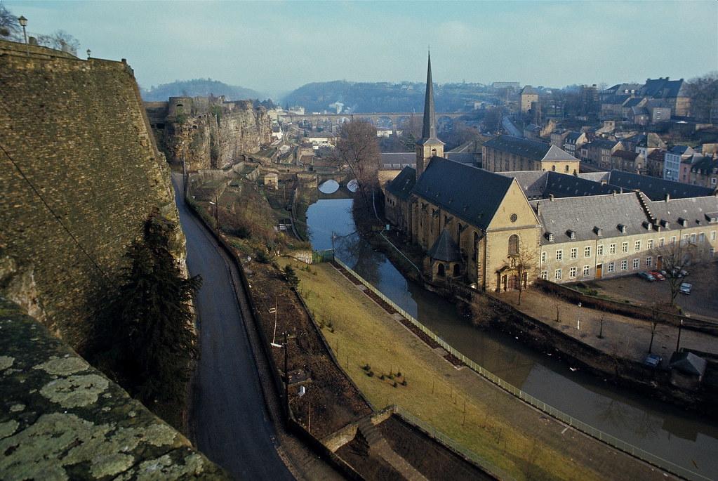 lux dating luksemburg progresivno druženje