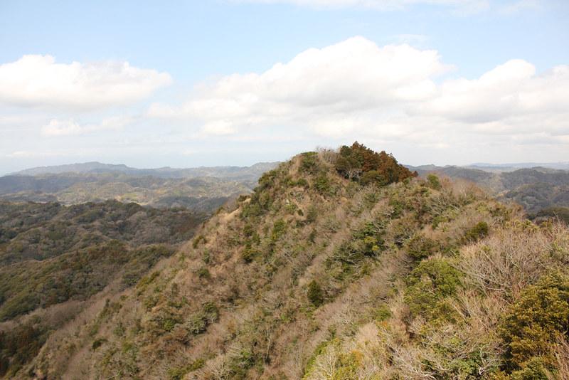 20120311_伊予ヶ岳_0054
