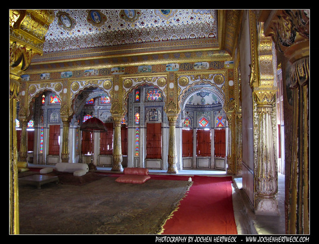 india2012_preview_105