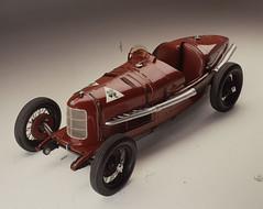 Alfa-Romeo_P2-Gran-Premio