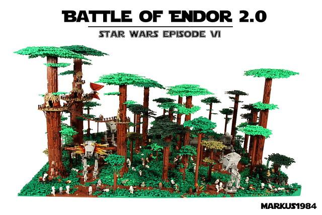 EPVI - Battle of Endor2.0