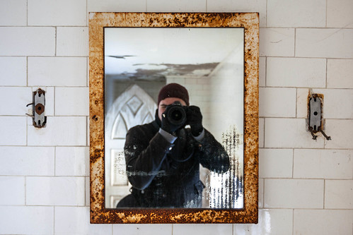 Dundas Castle - Roscoe, NY - 2012, Feb - 24.jpg | by sebastien.barre