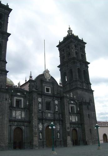 100_6331 -- Puebla