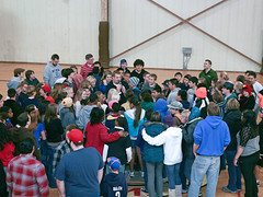 2012 Hartland Jr Hi Winter Camp 013