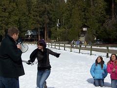 Hartland High School Winter Camp 2012-69