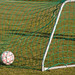 VVSB 2012 Zaterdag jeugd voetbal