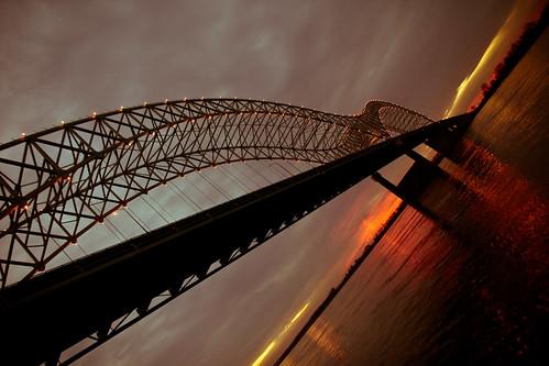 bridge sunset usa river unitedstates fav50 10 memphis tennessee unitedstatesofamerica fav20 mississippiriver arkansas fav30 newbridge hernandodesotobridge fav10 fav25 fav40 fav60 superfave