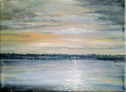 art painting nc oil greenhill ghc theshop greensboronc meettheartist rodcooper salesgallery greenhillcenterforncart greenhillcenter meettheartisttheshop theshopgreenhillcenter