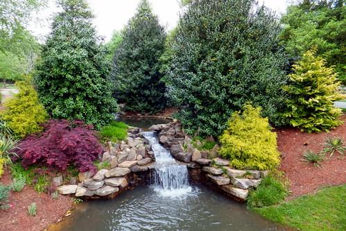 trip gardens georgia four gibbs elzey ballground robertlz