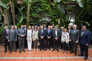 El 17 de maig de 2016 els membres del Jurat dels Premis Pimes 2016 van deliberar les candidatures guanyadores.