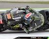 2016-MGP-GP08-Smith-Netherlands-Assen-018