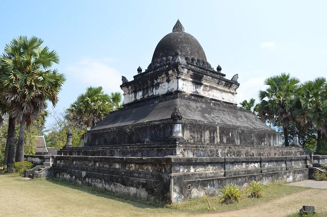 Laos-2012-0694e