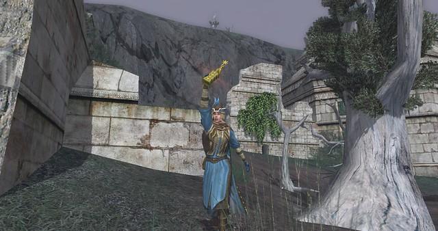 Baranwen (10)