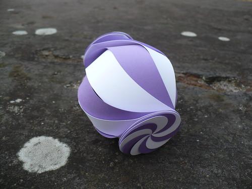 Ten-Sided Yin-Yang Globe | by oschene