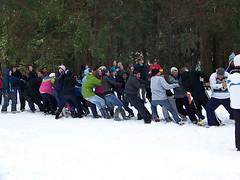 Hartland High School Winter Camp 2012-51