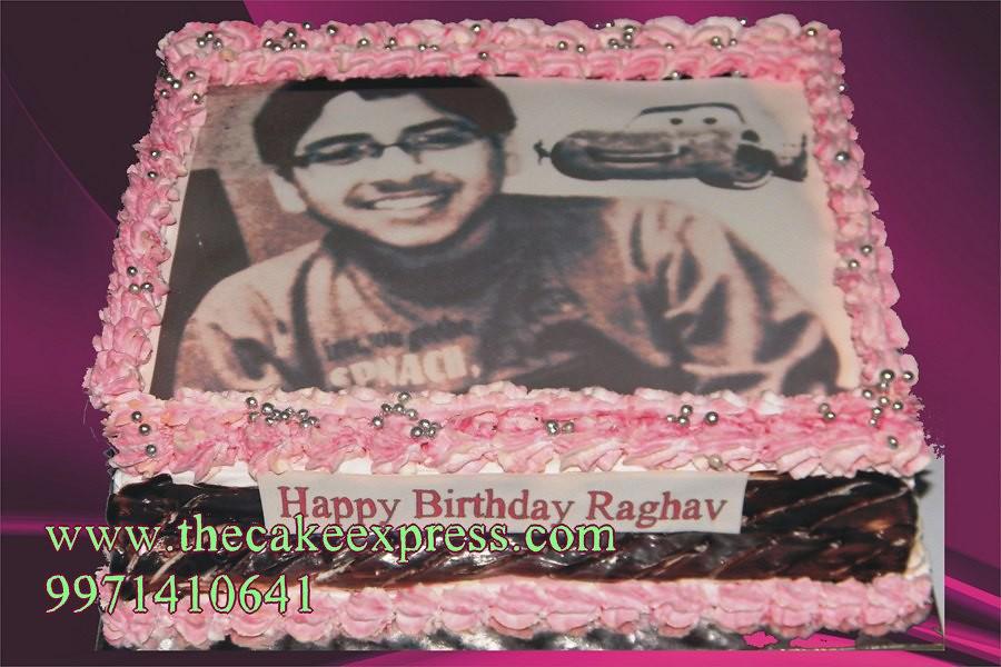 photocakedelhi,naughty cake delhi,best online cakedelivery