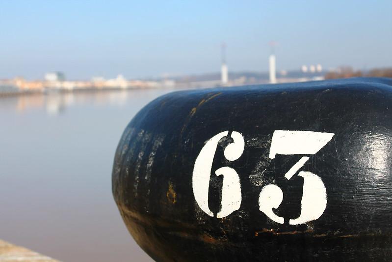 """""""63"""" - Bordeaux - 2012_03_01_IMG_0121"""