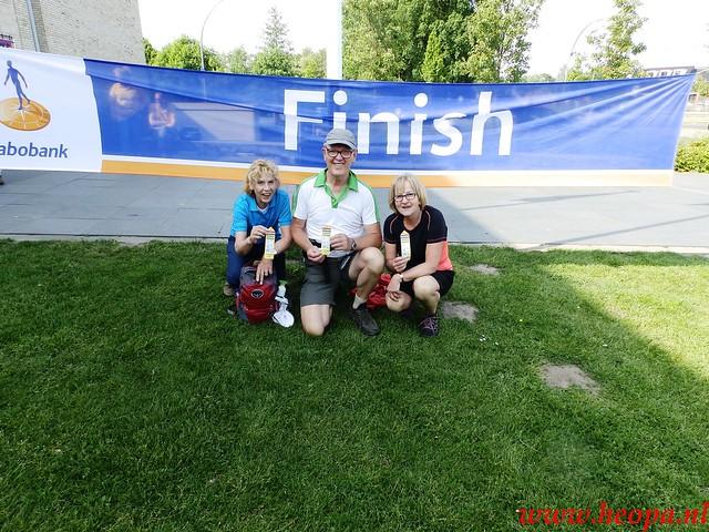 2016-05-21           Scherpenzeel             46 Km  (159)