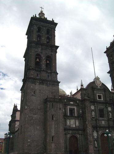 100_6336 -- Puebla