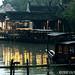 Wuzhen by Yin0614