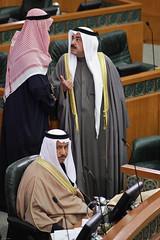 Kuwait Elections_DSC3431