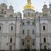 Kyjev – Lavra, foto: Ilona Trnková