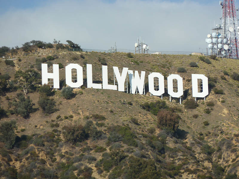 Hollywood Sign 3.jpg