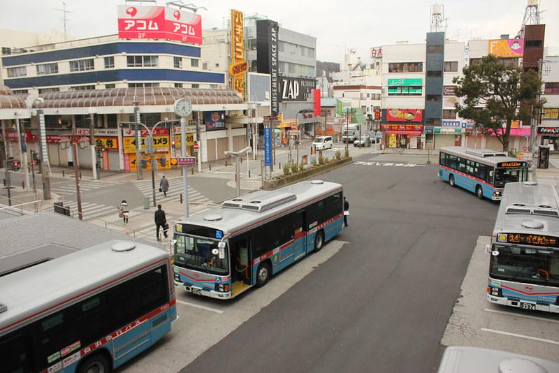 20120311_伊予ヶ岳_0006