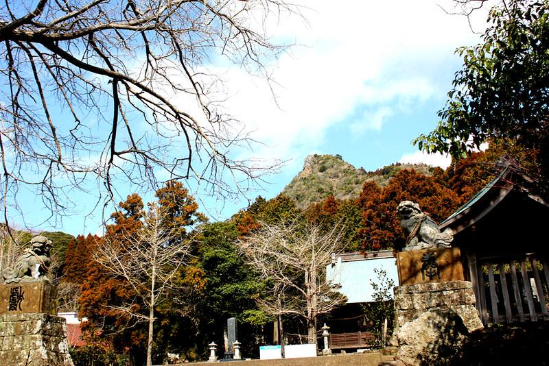 20120311_伊予ヶ岳_0042