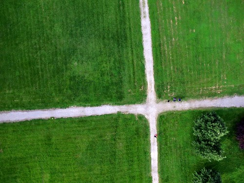 Crossroads | by Jacopo Marcovaldi