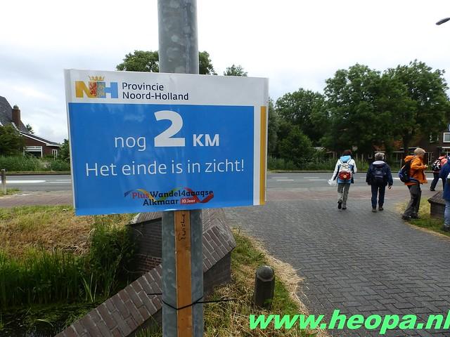 2016-06-15   Alkmaar 1e dag    27 Km  (148)