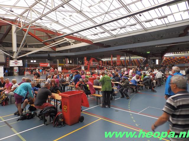 2016-06-15   Alkmaar 1e dag    27 Km  (11)