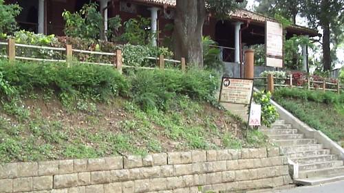 art centre kandy cultural association centenary kandyan