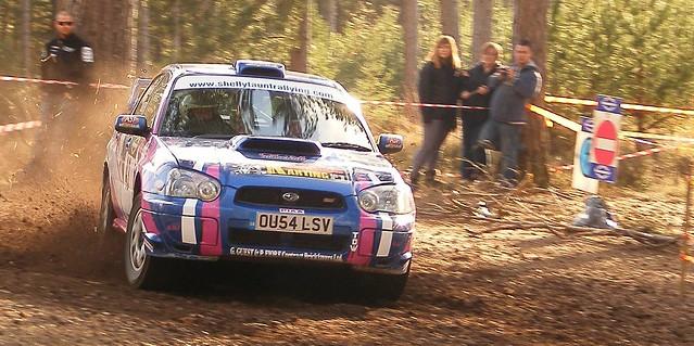 sunseeker rally 2012 ringwood 033