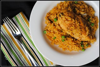 arrozconpollo4 | by preventionrd