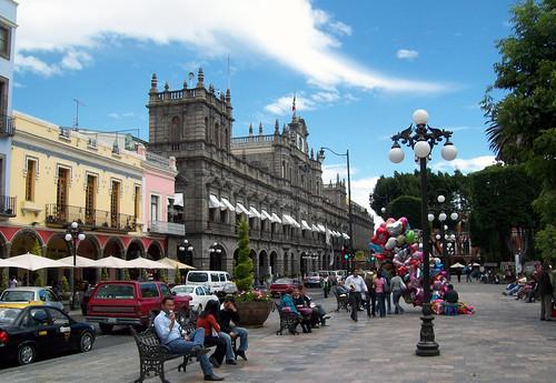100_6351 -- Puebla