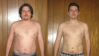 weight loss result | by jodyalbritton