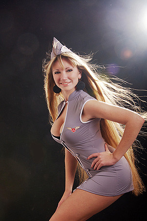 Single russian ladies dating