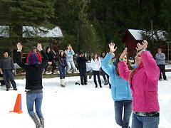 Hartland High School Winter Camp 2012-80