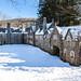 Dundas Castle - Roscoe, NY - 2012, Feb - 02.jpg