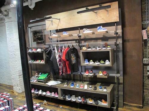 1e403487e7 Retail Stores – New York Design and Construction