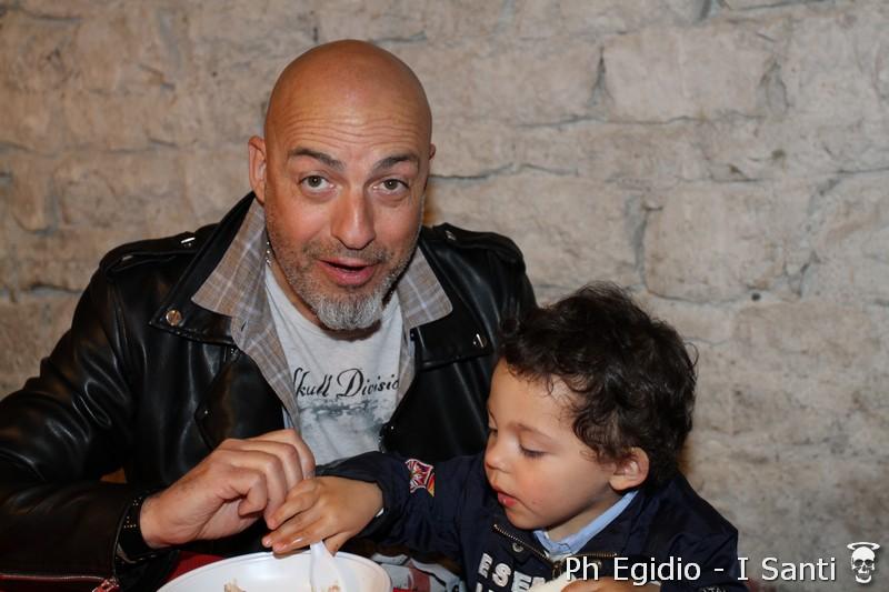 Miki e Teo 2014 (87)
